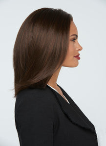 Work It - Signature Wig Collection by Raquel Welch