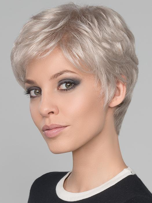 Light Mono  - Hairpower Collection by Ellen Wille