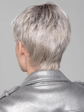 Load image into Gallery viewer, Risk - Hairpower Collection by Ellen Wille