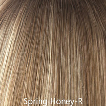 Load image into Gallery viewer, Spring Honey-R