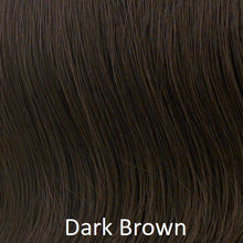 Load image into Gallery viewer, Timeless Wig - Shadow Shade Wigs Collection by Toni Brattin