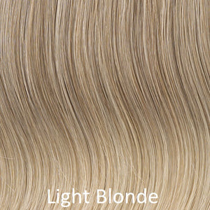 Luminous Wig - Shadow Shade Wigs Collection by Toni Brattin