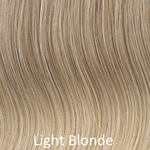 Load image into Gallery viewer, Vivacious Wig - Shadow Shade Wigs Collection by Toni Brattin