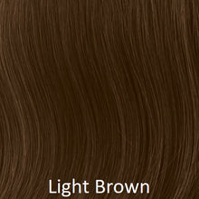 Load image into Gallery viewer, Salon Select Wig - Shadow Shade Wigs Collection by Toni Brattin
