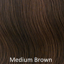 Load image into Gallery viewer, Fabulous Wig - Shadow Shade Wigs Collection by Toni Brattin