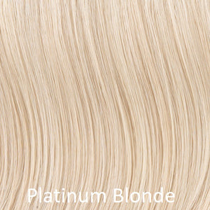 Salon Select Wig - Shadow Shade Wigs Collection by Toni Brattin