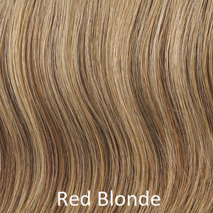 Stunning Wig - Shadow Shade Wigs Collection by Toni Brattin