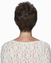 Load image into Gallery viewer, Petite Valerie - Naturalle Front Lace Line Collection by Estetica Designs