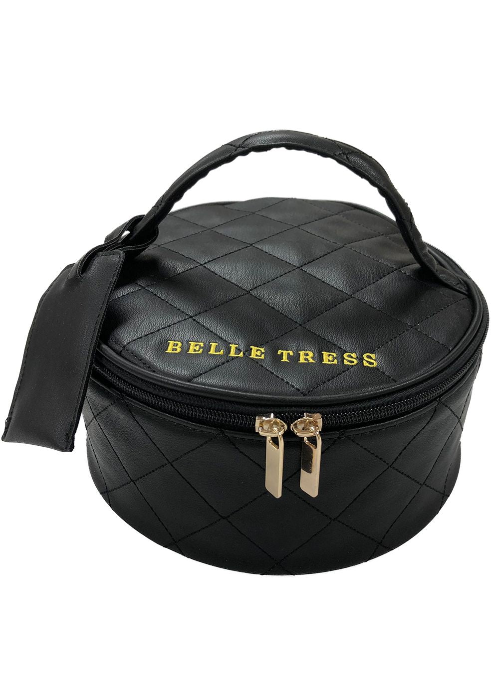 Perfect Travel Case by Belle Tress