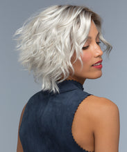 Load image into Gallery viewer, Wynter - Naturalle Front Lace Line Collection by Estetica Designs