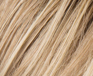 Cometa European Human Hair - Top Power Collection by Ellen Wille