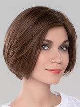 Load image into Gallery viewer, Cosmo European Remy Human Hair Wig - Pure Collection by Ellen Wille