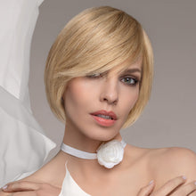 Load image into Gallery viewer, Dia European Remy Human Hair Wig - Pure Collection by Ellen Wille