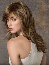 Load image into Gallery viewer, Vogue - Hairpower Collection by Ellen Wille