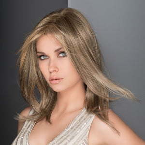 Affair - Hair Society Collection by Ellen Wille