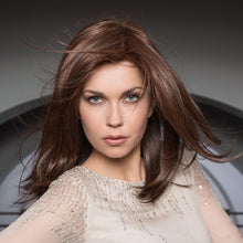 Load image into Gallery viewer, Affair - Hair Society Collection by Ellen Wille