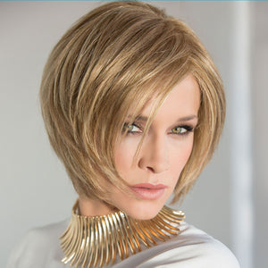Shape - Hair Society Collection by Ellen Wille