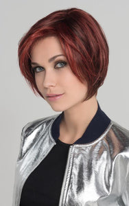 Talia Mono - Hairpower Collection by Ellen Wille
