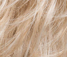 Load image into Gallery viewer, Love Comfort - Hairpower Collection by Ellen Wille