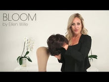 Load and play video in Gallery viewer, Bloom - Hair Society Collection by Ellen Wille