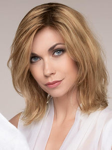 Inspire Remy Human Hair Wig - Pure Collection by Ellen Wille