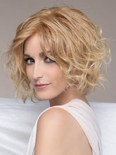 Load image into Gallery viewer, Prestige Remy Human Hair Wig - Pure Collection by Ellen Wille