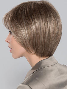 Shine Comfort - Hairpower Collection by Ellen Wille