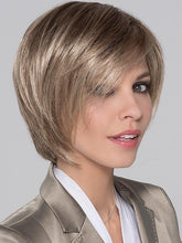 Load image into Gallery viewer, Shine Comfort - Hairpower Collection by Ellen Wille