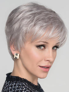 Cara Small Deluxe  - Hairpower Collection by Ellen Wille