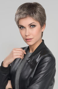 Risk Comfort - Hairpower Collection by Ellen Wille