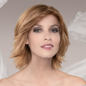 Sole European Remy Human Hair Wig - Pure Collection by Ellen Wille