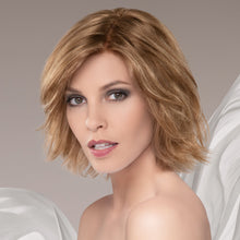 Load image into Gallery viewer, Sole European Remy Human Hair Wig - Pure Collection by Ellen Wille