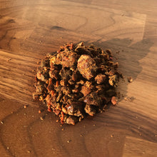 Load image into Gallery viewer, Raw Propolis on a Table by Bee Baltic
