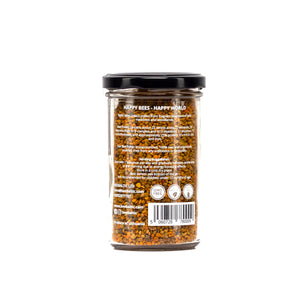 Natural Bee Pollen by Bee Baltic