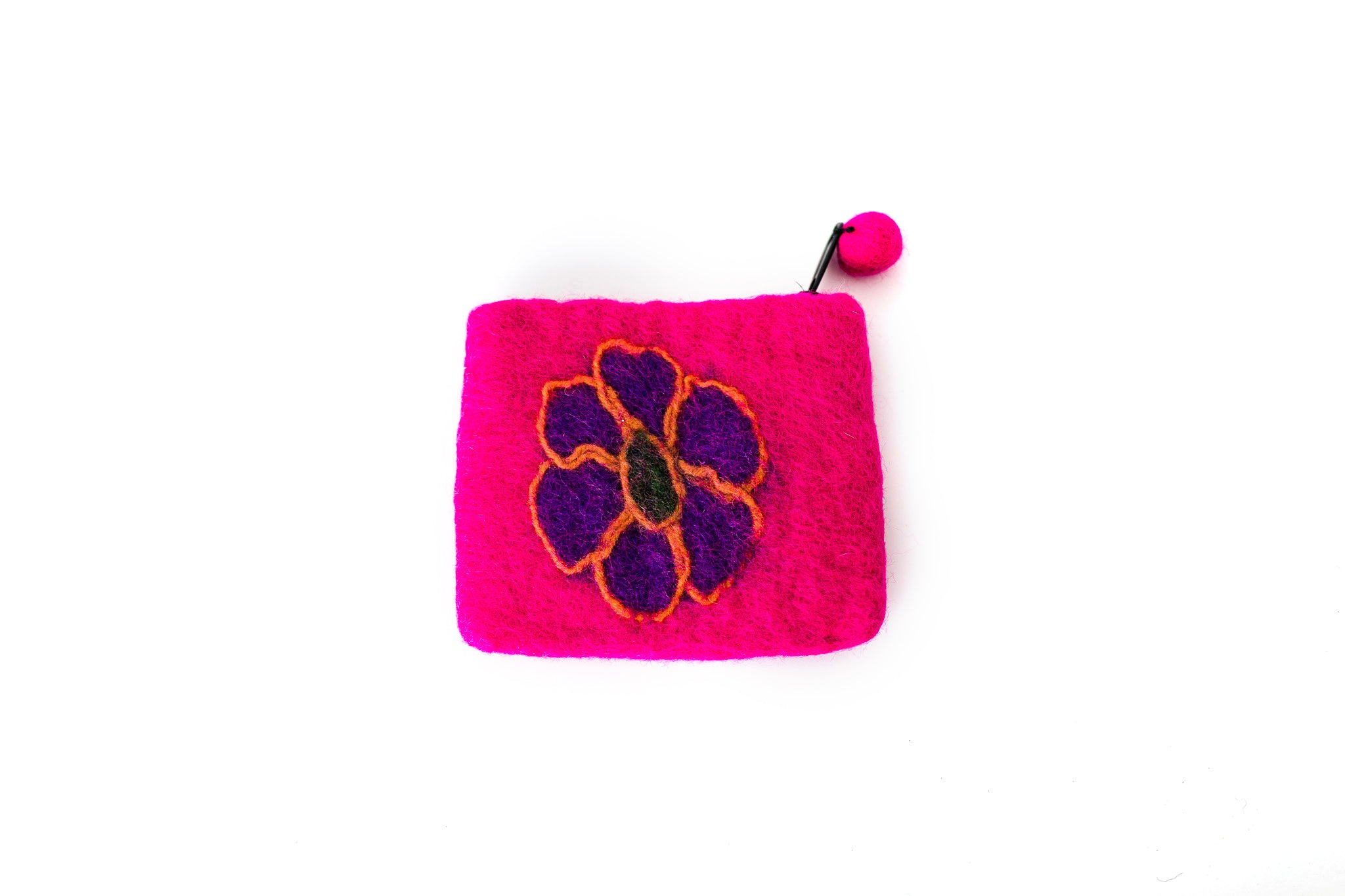 Coin Purse (multiple designs)