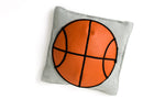 Load image into Gallery viewer, Kid's Sports Kippah (multiple options)