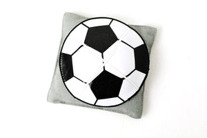 Kid's Sports Kippah (multiple options)