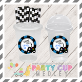 Video Gamer Birthday Party Supplies