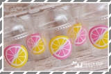 Lemonade Party Supplies