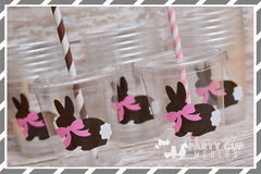 Easter Bunny Party Supplies