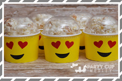Emotions Birthday Party Supplies