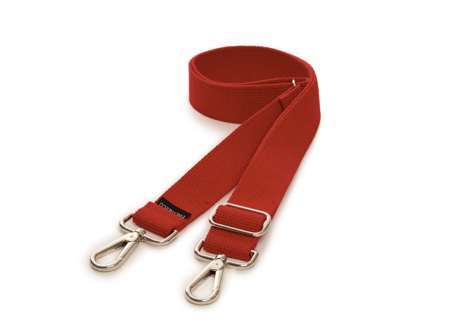 Evelyne & Co. Handbag Strap