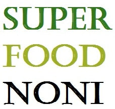 superfood noni