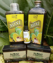 Load image into Gallery viewer, Superfood Pure NONI JUICE 1000ml per Bottle (Buy 1 Get 1 Free) @P1,399