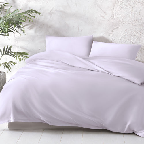 Soft Duvet Set