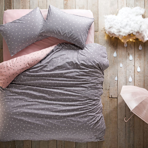 Drops Duvet Set