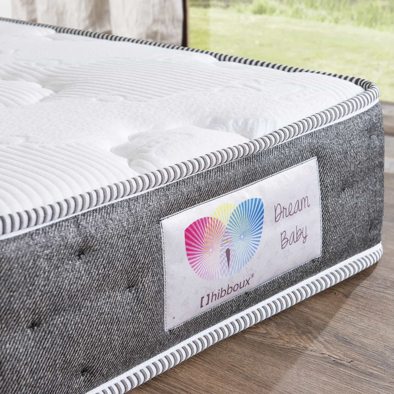 Dream Baby Mattress