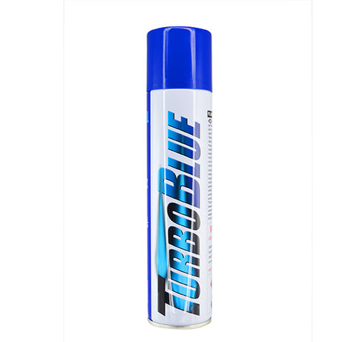 Turbo Blue Butane Fuel 300mL