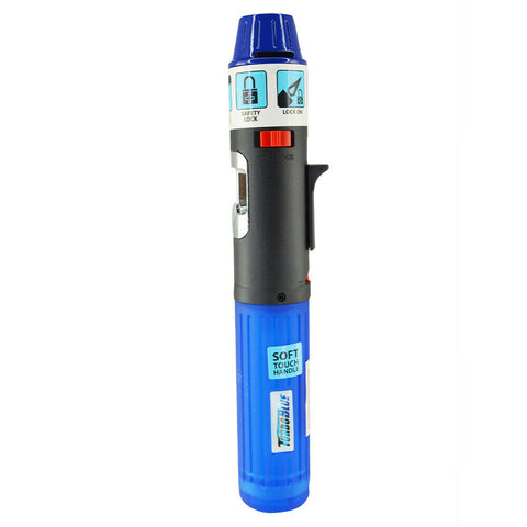 Turbo Blue Torch Stick