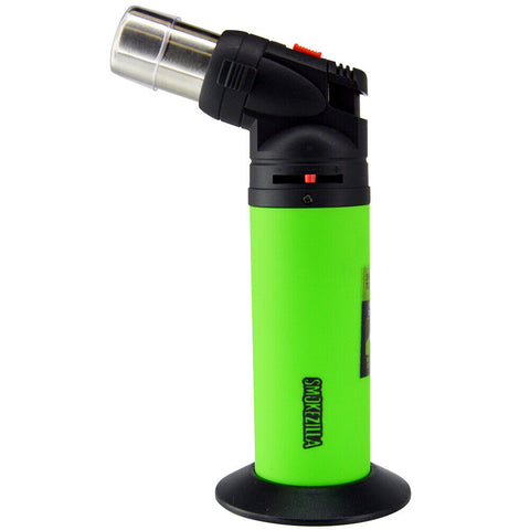 Smokezilla Jumbo Torch